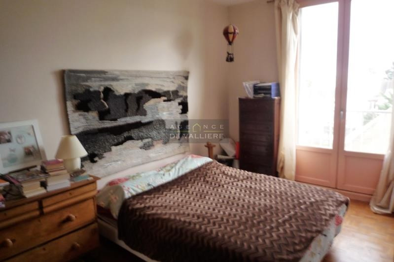 Vente appartement Rueil malmaison 250 000€ - Photo 4
