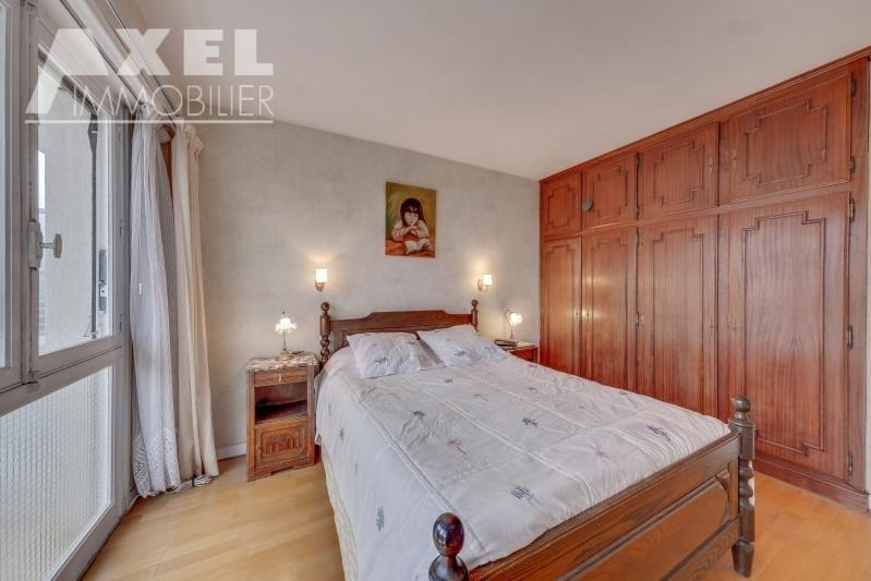 Vente appartement Bois d'arcy 173250€ - Photo 7