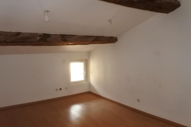Vente immeuble Romans sur isere 367 000€ - Photo 6