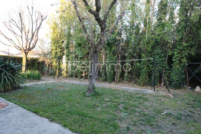 Vente maison / villa Pelissanne 329000€ - Photo 2