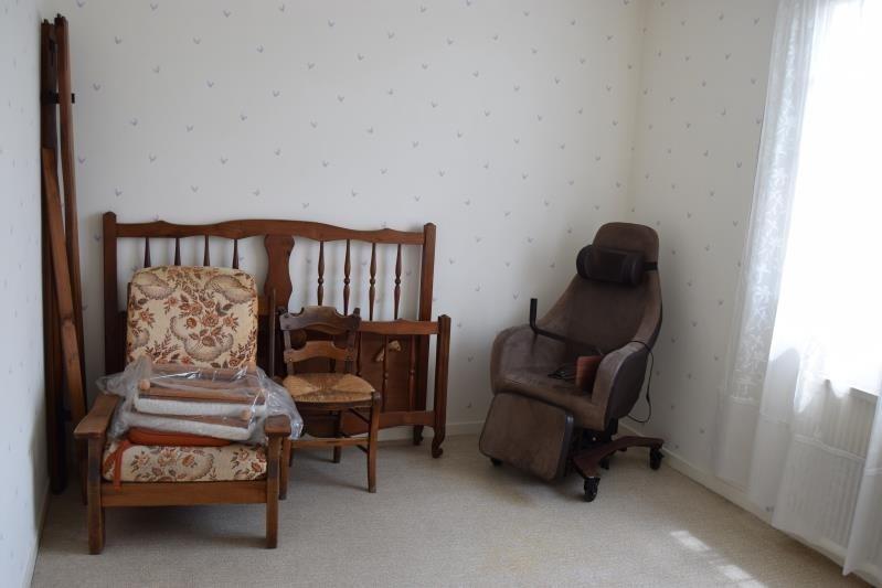 Sale house / villa Ondres 299000€ - Picture 7