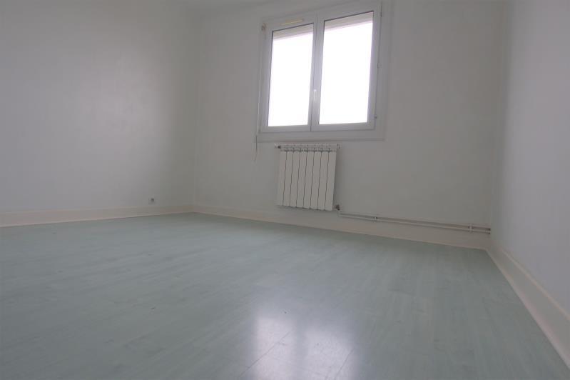 Sale house / villa Le mans 158000€ - Picture 5