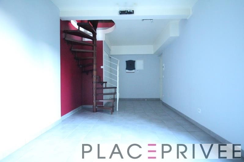 Location maison / villa Nancy 735€ CC - Photo 3