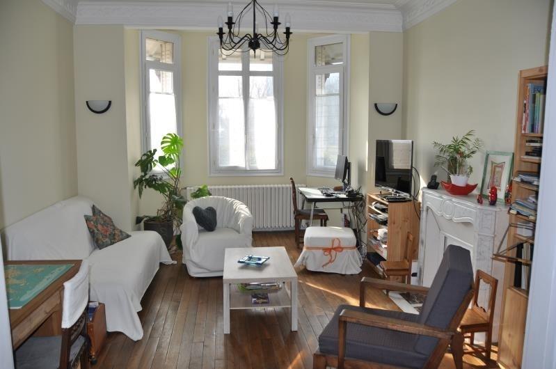 Vente maison / villa Soissons 299000€ - Photo 4
