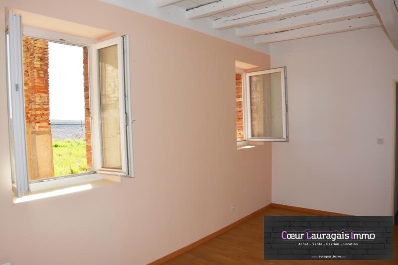 Vente maison / villa Lanta 388000€ - Photo 7