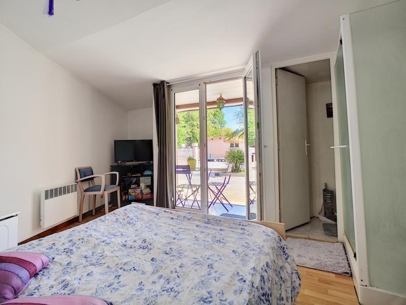 Vente maison / villa Martignas sur jalle 369000€ - Photo 11