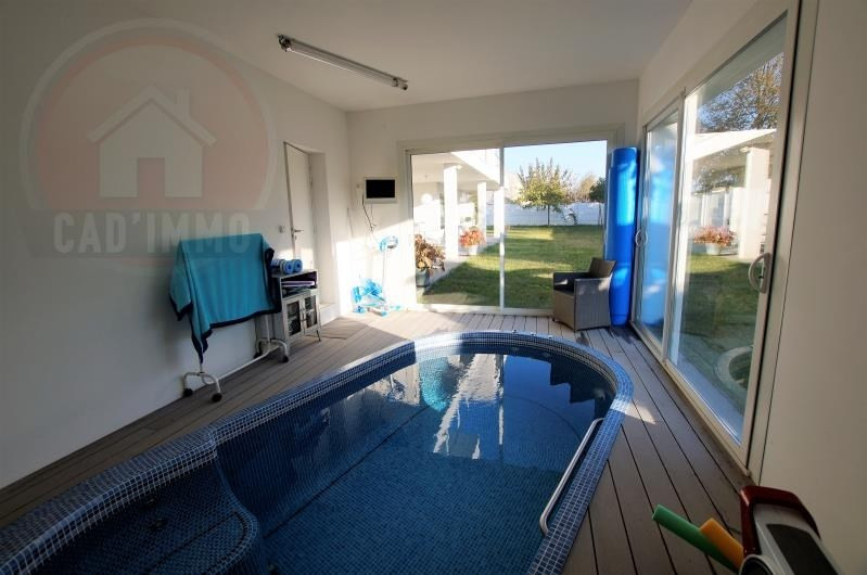 Vente de prestige maison / villa Bergerac 600000€ - Photo 6