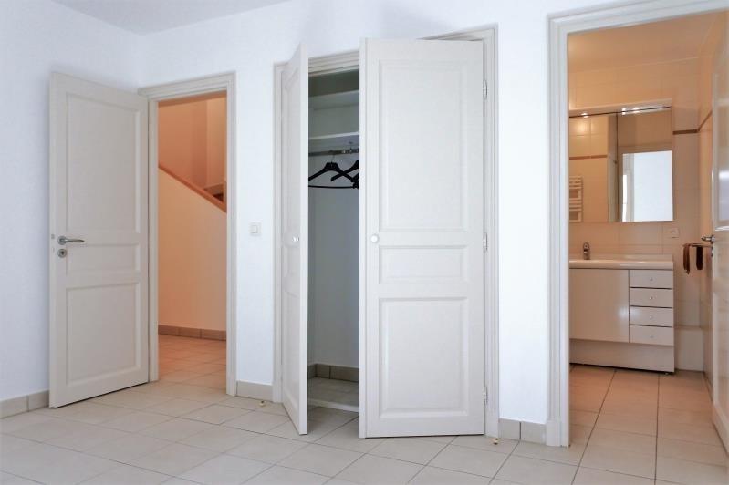 Vente de prestige appartement Garches 890000€ - Photo 8