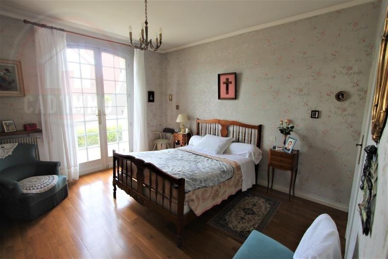 Vente maison / villa Bergerac 240000€ - Photo 4