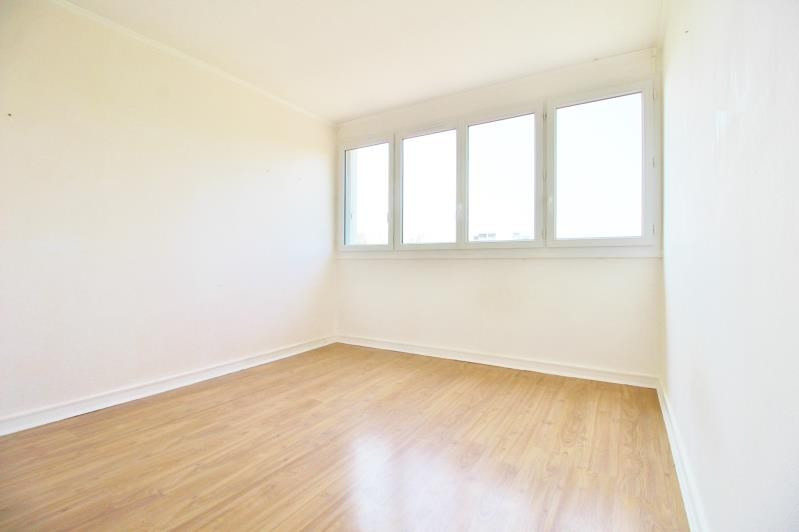 Vente appartement Carrieres sur seine 295 000€ - Photo 6