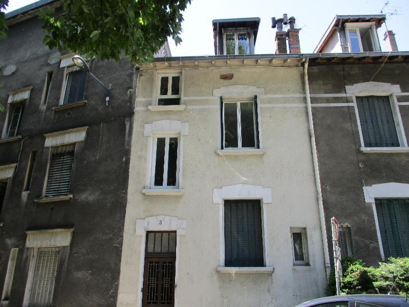 Location appartement Grenoble 430€ CC - Photo 8