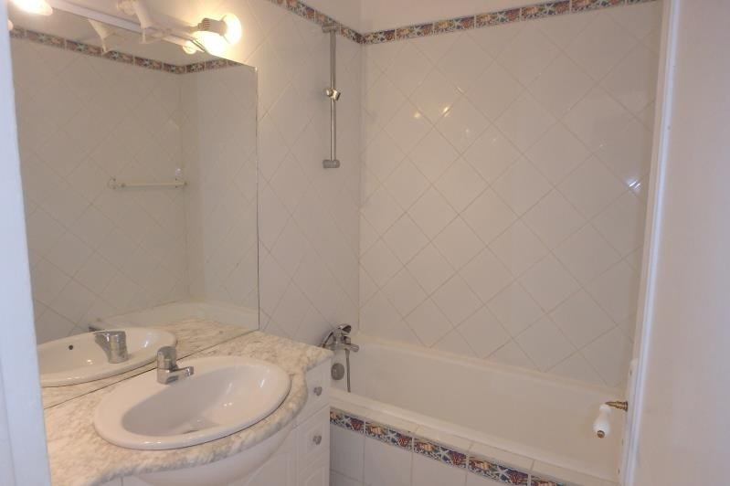 Location appartement Viroflay 990€ CC - Photo 5