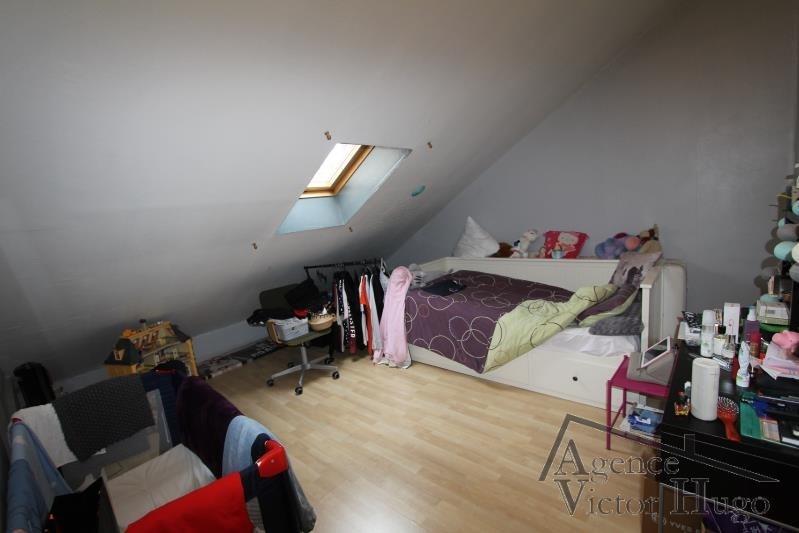 Sale house / villa Rueil malmaison 998000€ - Picture 5