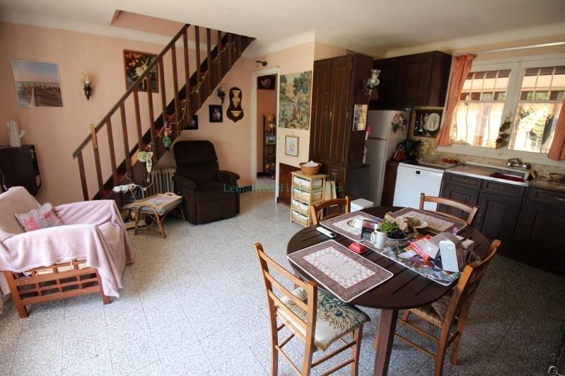 Vente maison / villa St cezaire sur siagne 295000€ - Photo 11