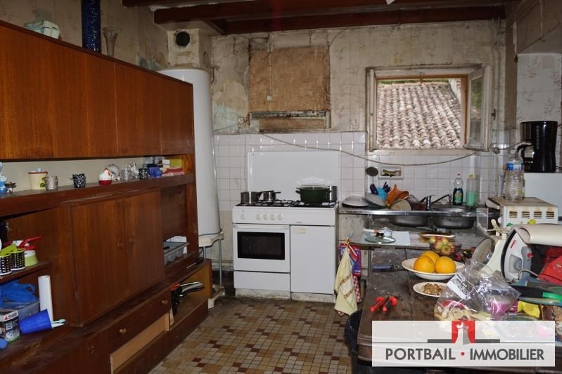 Vente maison / villa Bourg 76 000€ - Photo 3