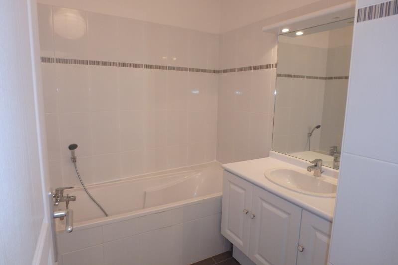 Rental apartment Viroflay 1540€ CC - Picture 4
