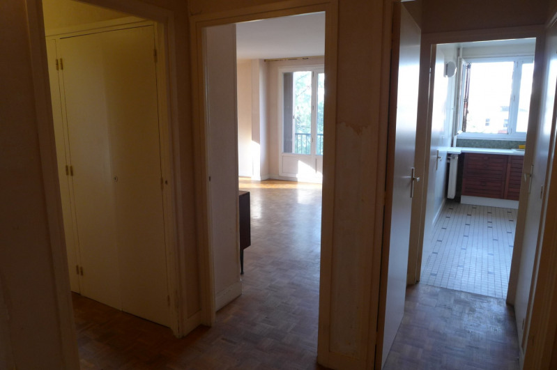 Sale apartment Boulogne-billancourt 650 000€ - Picture 14