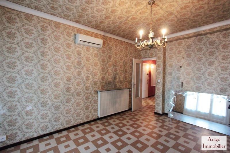 Sale apartment Rivesaltes 122600€ - Picture 4