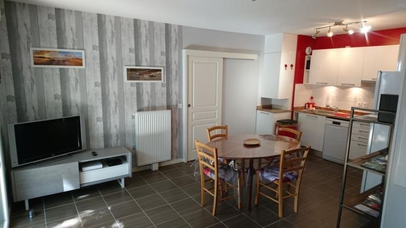 Venta  apartamento Ascain 172800€ - Fotografía 1