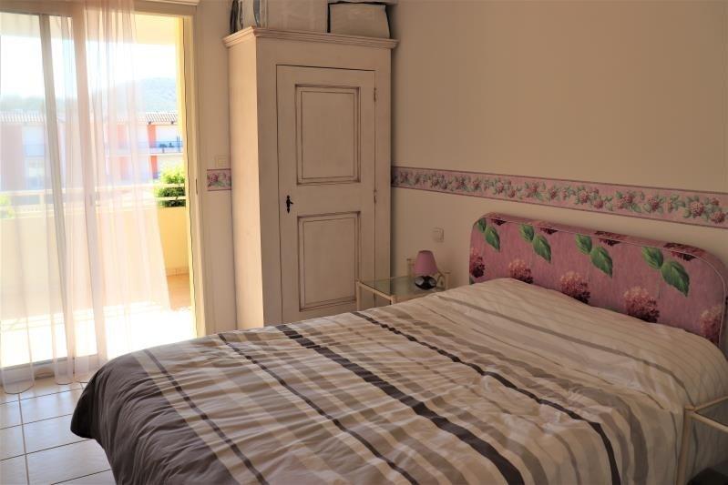 Vente appartement Cavalaire sur mer 325000€ - Photo 7