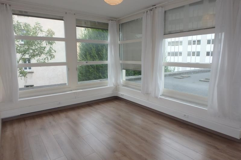 Location appartement Chaville 1697€ CC - Photo 2