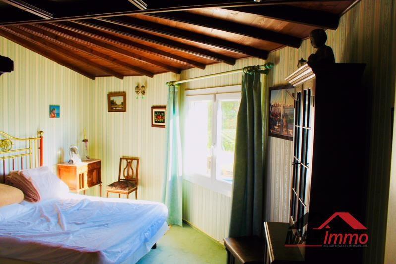 Vente de prestige maison / villa Beziers 820000€ - Photo 8