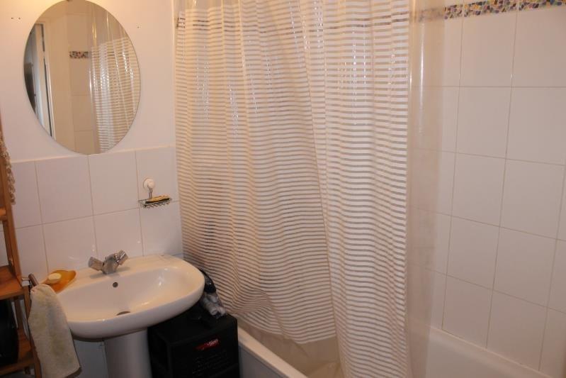 Rental apartment Pontoise 830€ CC - Picture 5