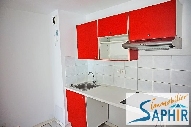 Vente appartement Blagnac 145000€ - Photo 3