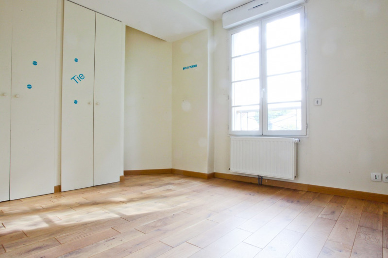 Deluxe sale house / villa Meudon 1150000€ - Picture 6