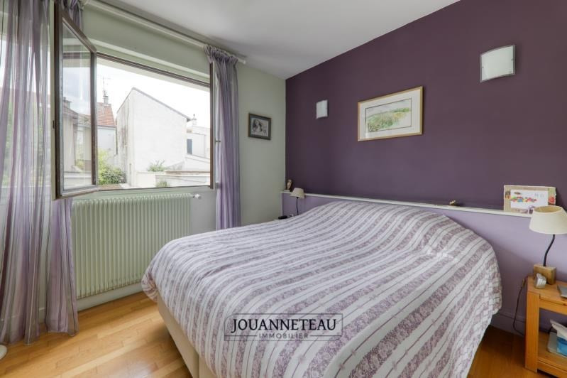 Vente de prestige maison / villa Vanves 1058800€ - Photo 6