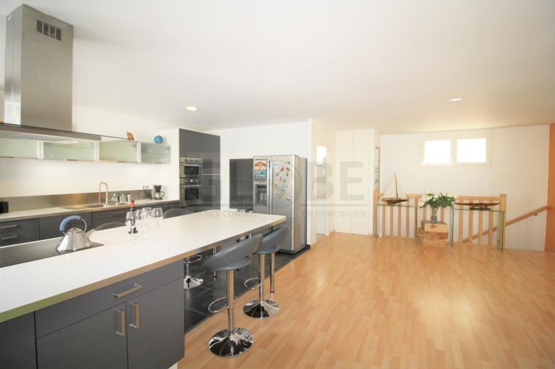 Vente de prestige maison / villa Biarritz 1030000€ - Photo 6