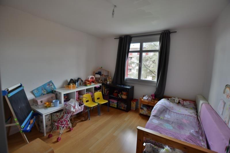Vente appartement Billere 109000€ - Photo 4