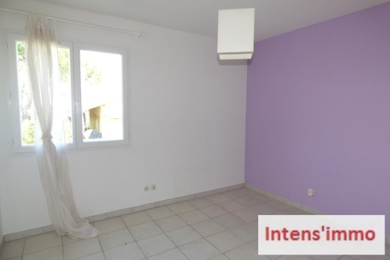Sale house / villa Eymeux 299000€ - Picture 9