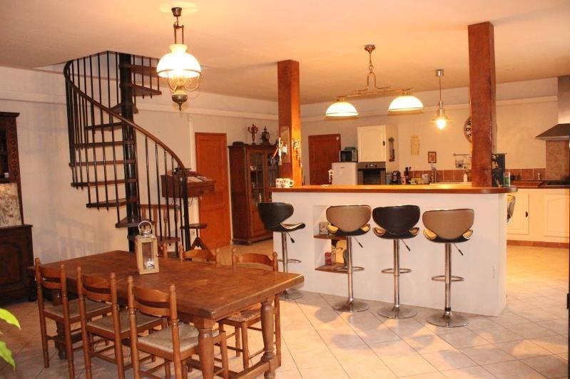 Sale house / villa La ferte gaucher 194500€ - Picture 3