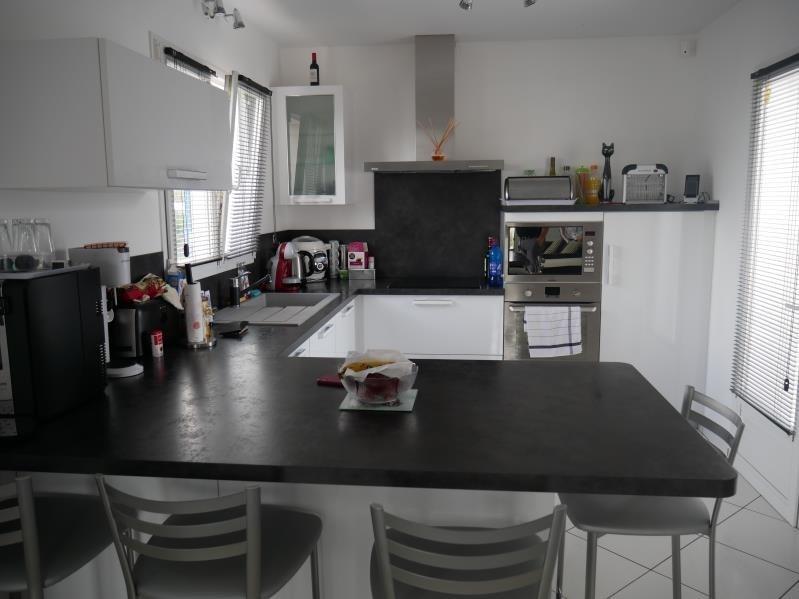 Vente maison / villa St hilaire la foret 239200€ - Photo 4