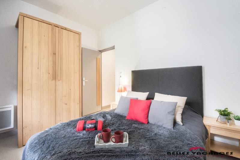 Vente appartement St lary soulan 147000€ - Photo 8
