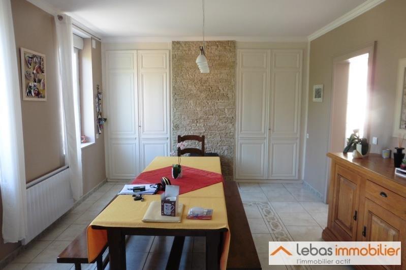 Vente maison / villa Rouen 360000€ - Photo 3