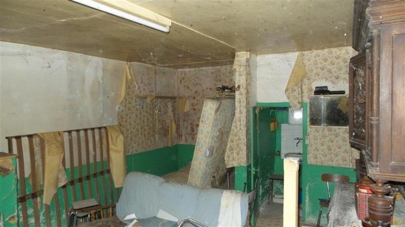 Venta  casa Chezy sur marne 63000€ - Fotografía 10