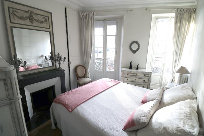 Sale apartment Versailles 830000€ - Picture 4