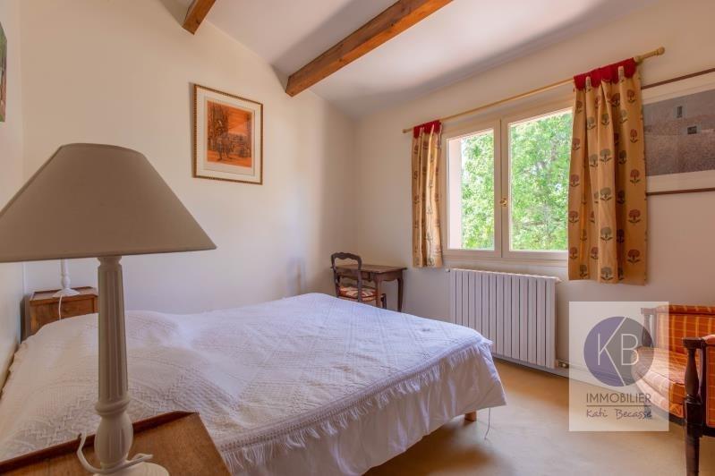 Vente de prestige maison / villa Peynier 735000€ - Photo 5