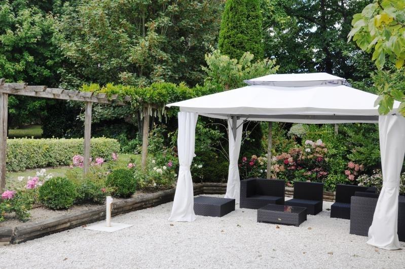 Vente de prestige maison / villa St andre des eaux 995000€ - Photo 6