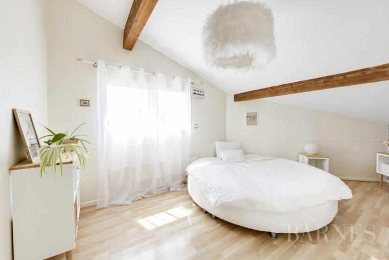 Deluxe sale house / villa Vourles 1250000€ - Picture 9