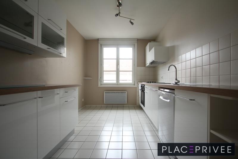 Location appartement Nancy 1490€ CC - Photo 3