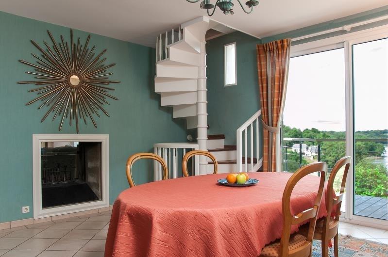 Vente de prestige maison / villa Moelan sur mer 752400€ - Photo 5