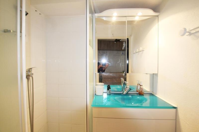 Sale apartment La grande motte 98000€ - Picture 3