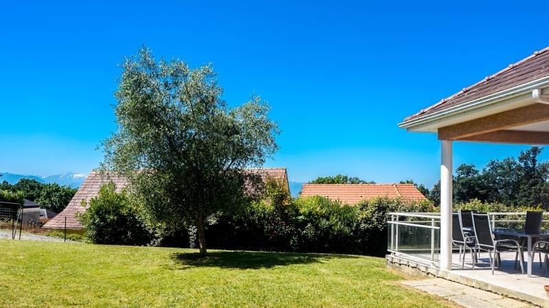 Sale house / villa Sendets 239000€ - Picture 1