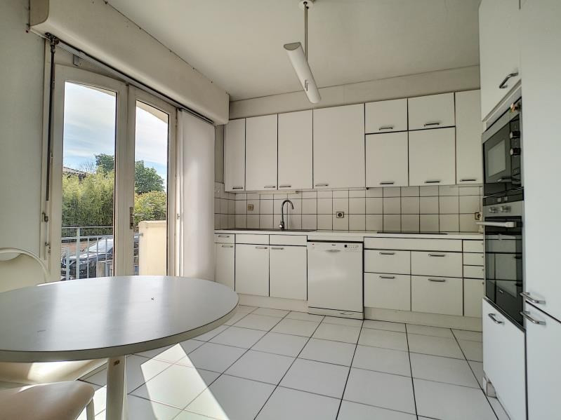 Vente de prestige maison / villa Le bouscat 695000€ - Photo 6