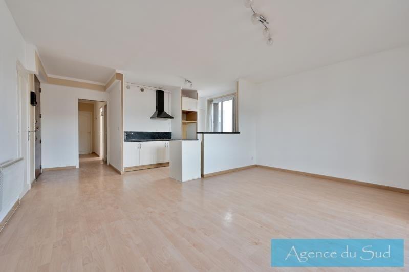 Vente appartement Aubagne 179500€ - Photo 2