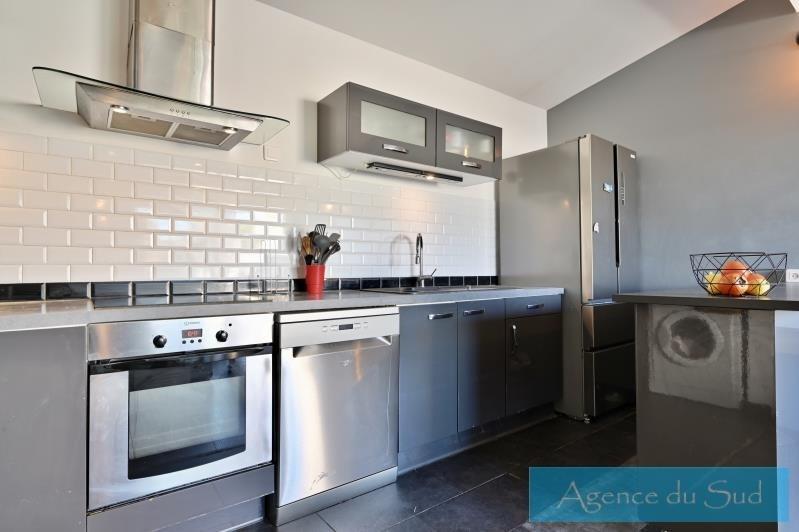 Vente appartement Marseille 6ème 276000€ - Photo 3