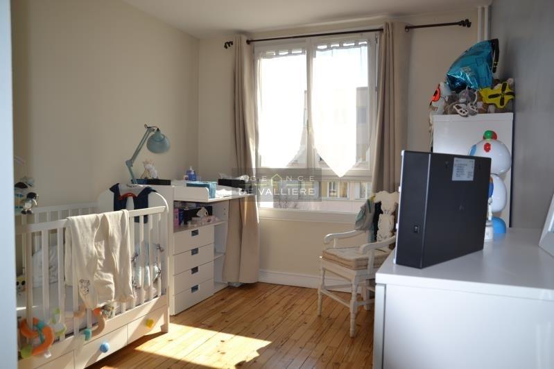 Vente appartement Rueil malmaison 245000€ - Photo 5